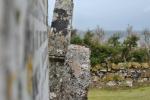 Gruinard burial ground (12)