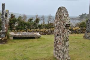 Gruinard burial ground (8)