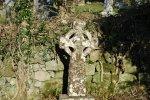 Kishorn graveyard (10)