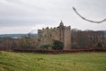 Castle Stuart, Petty