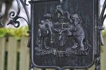 Tomnahurich graveyard, Inverness (2)