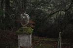 Tomnahurich graveyard, Inverness (83)