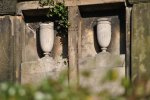 urns_by_nme2014-d600y7q