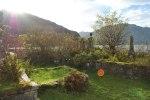 Clachan Duich graveyard