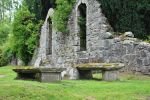 Balquhidder, Rob Roy's grave (15)