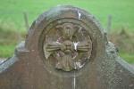 Ardersier headstone