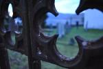 Glenelg graveyard (13)