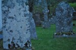 Glenelg graveyard (3)