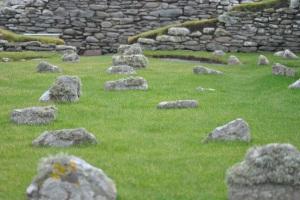 Jarlshof graves (20)