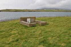 Jarlshof graves (3)