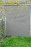 Jarlshof graves (4)