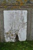Jarlshof graves (6)