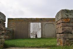 Jarlshof graves (8)