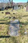 Killilan graveyard (4)