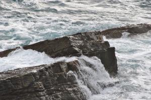 Sumburgh Point