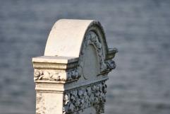 Levenwick graveyard (17)