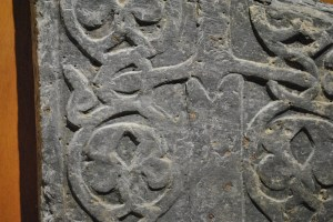 Cill Choluimchille, Lochaline, Morvern (56)