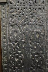Cill Choluimchille, Lochaline, Morvern (59)