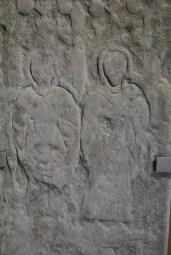 Cill Choluimchille, Lochaline, Morvern (64)
