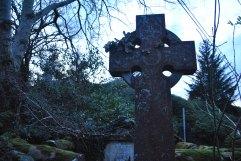 Glenelg graveyard (11)
