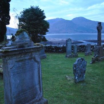 Glenelg graveyard (22)
