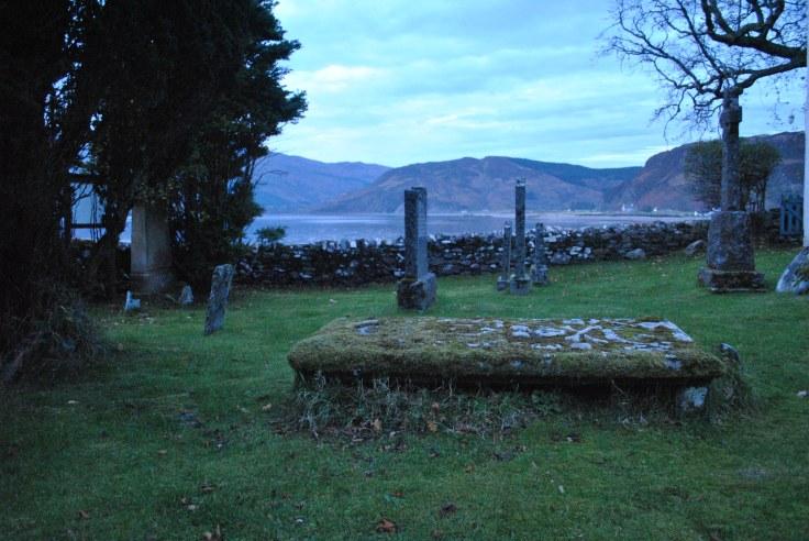 Glenelg graveyard (24)