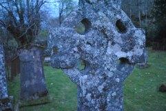 Glenelg graveyard (25)