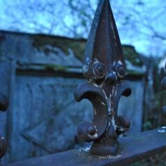 Glenelg graveyard (32)