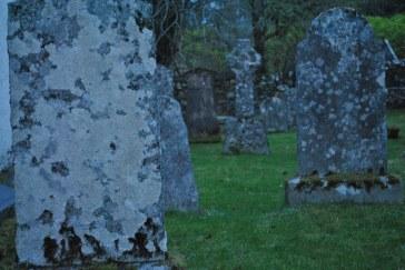 Glenelg graveyard (4)
