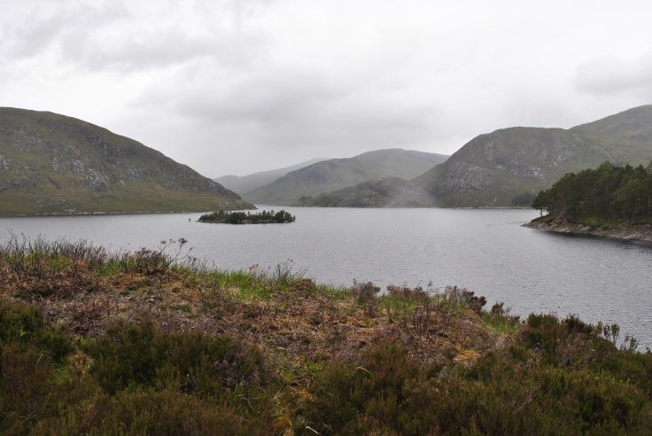 Monar dam (5)