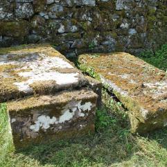 Clachan Comar, Cannich
