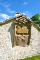 Cromarty Old Burial Ground (8)