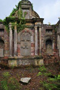 Inverness graveyard (58)