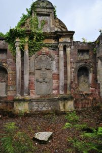 Inverness graveyard (58)