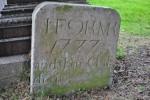 Inverness graveyard (60)