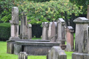 Inverness graveyard (84)