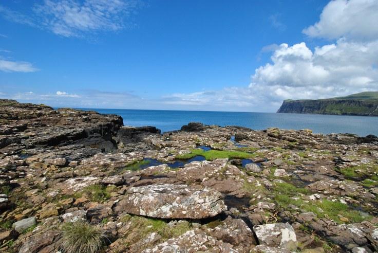 Loch Pooltiel, Skye (13)