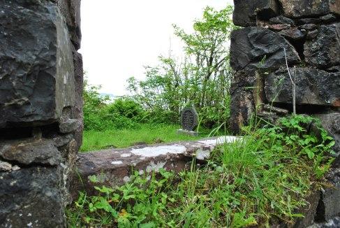 St John's Chapel Skye (10)