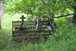 St John's Chapel Skye (3)
