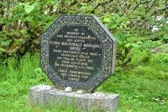 St John's Chapel Skye (7)