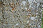 Chapelton Burial Ground (11)