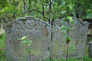 Chapelton Burial Ground (31)