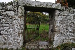 Chapelton Burial Ground (4)