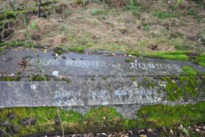 Chapelton Burial Ground (42)