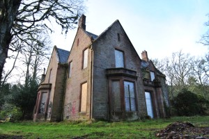 Old Craigs Inverness (42)