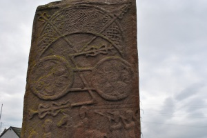 Aberlemno sculptured stones (7)