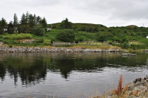 Lochinver, Sutherland (2)
