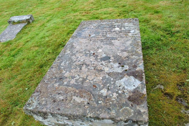 Lochinver, Sutherland (7)