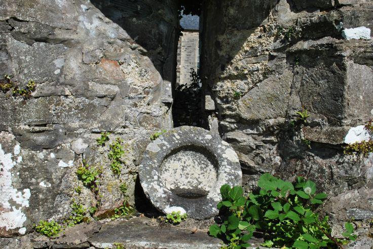 Arisaig cemetery (34)