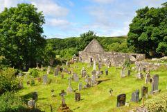 Morvern, Scotland